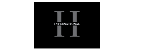 h-international-logo