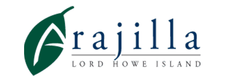 rajilla-logo